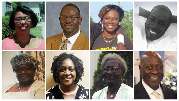 charleston-victims-composite
